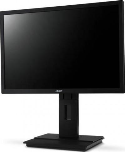 Acer B226HQLAymidr