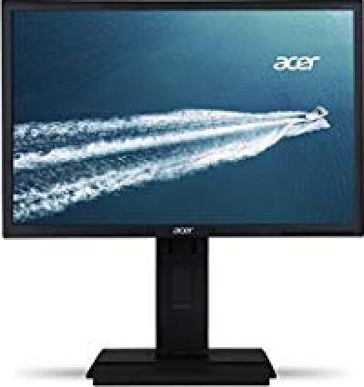 Acer B226WL ymdpr