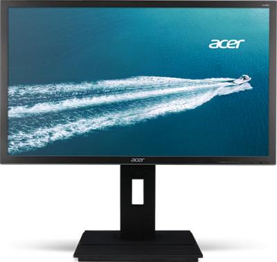 Acer B246HLC