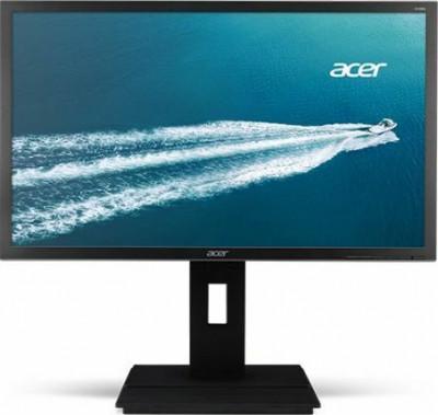 Acer B246HYLymdpr