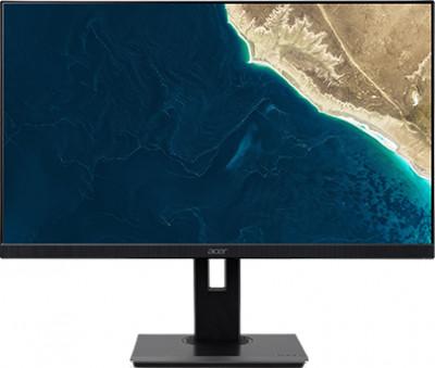 Acer B247YC