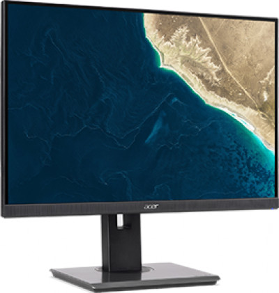 Acer BW257 bmiprx