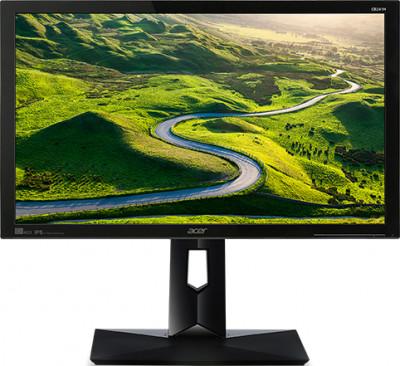 Acer CB241H