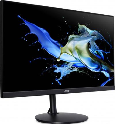 Acer CB242Y Dbmiprcx