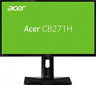 Acer CB271HU