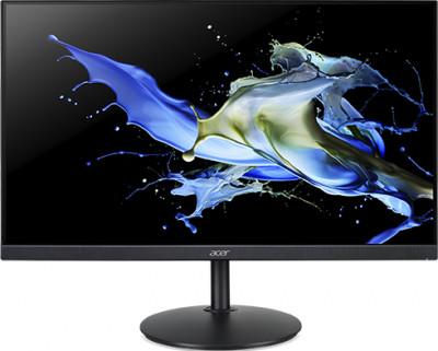 Acer CB272 bmiprux