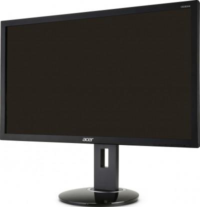 Acer CB280HK