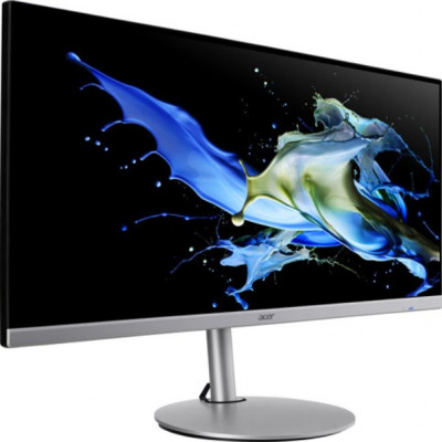 Acer CB342CK smiiphzx