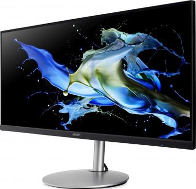 Acer CB342CKC