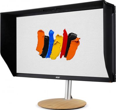 Acer CM3271K