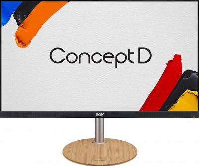 Acer CP1271 Vbmiiprzx