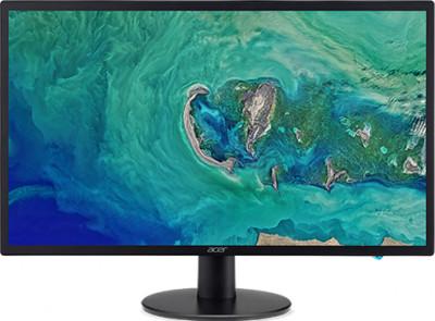 Acer EB225Q