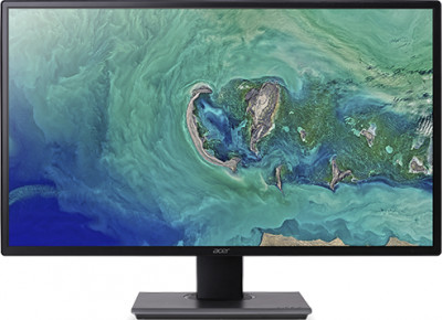 Acer EB275U