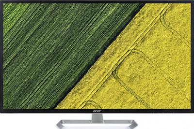 Acer EB321HQ Abi