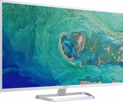 Acer EB321HQ Awi
