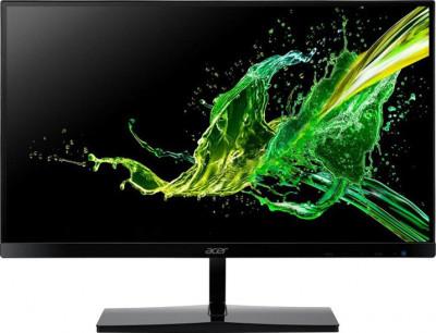 Acer ED245QA