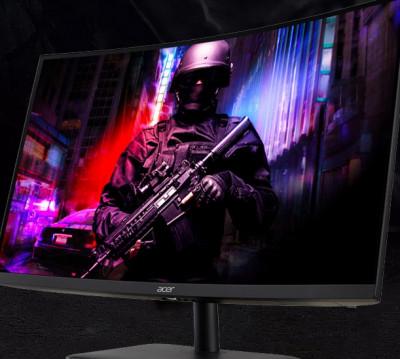 Acer ED270U Pbiipx