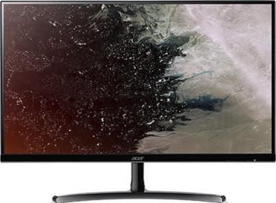 Acer ED272A