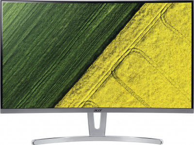 Acer ED273 Bbmiix