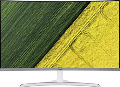 Acer ED322Q wmidx