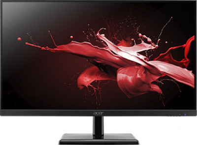 Acer EG270 Pbipx