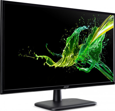 Acer EK220QAbi