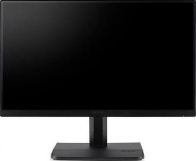 Acer ET221Q bi