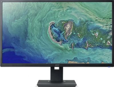 Acer ET322QK Bbmiiprx