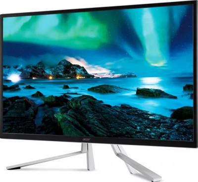 Acer ET322QKC