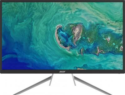 Acer ET322QU