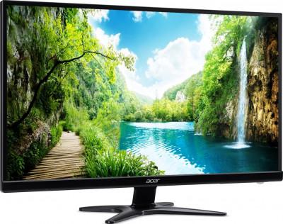 Acer G276HL Kbmidx