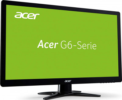 Acer G276HLJ