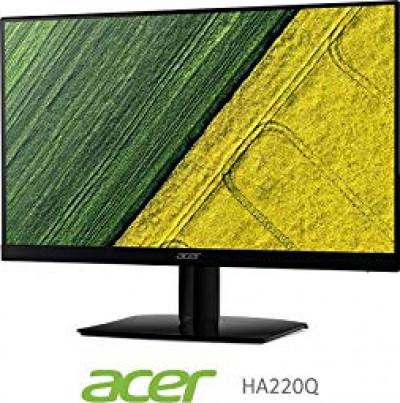 Acer HA220Q