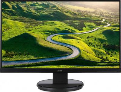 Acer K222HQ bid