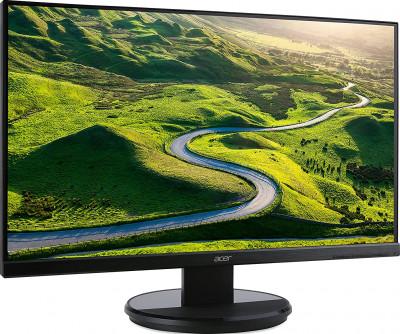 Acer K222HQL bmid