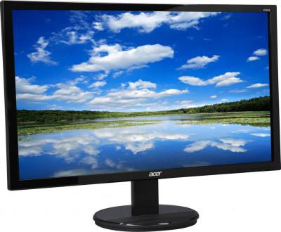Acer K242HL bid