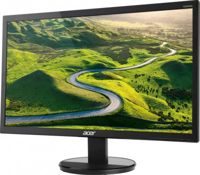 Acer K242HQL bid