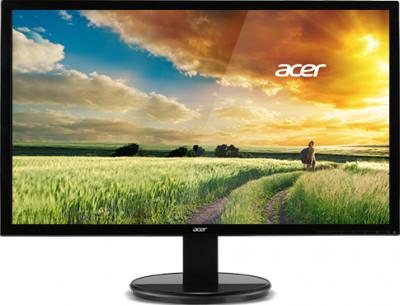 Acer K272HL Hbi