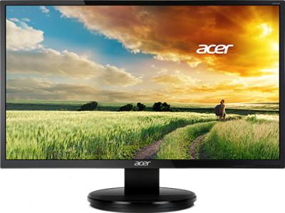 Acer K272HUL