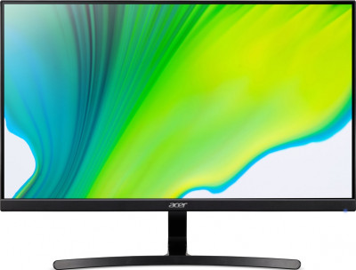 Acer K273