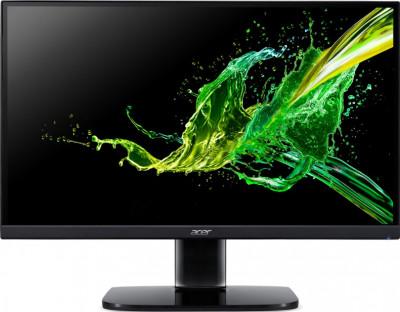 Acer KA222QA