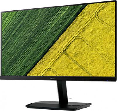 Acer KA251Q
