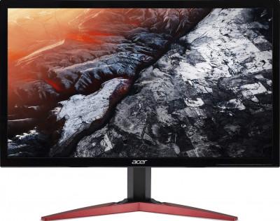 Acer KG241QA