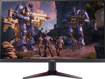 Acer Nitro VG240Y S