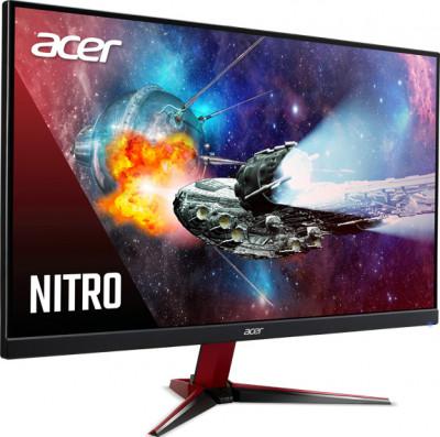Acer Nitro VG242Y P