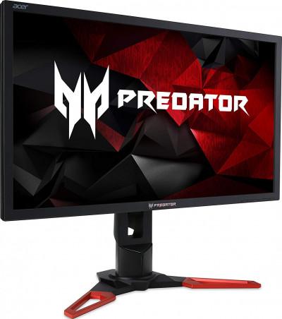 Acer Predator XB1 XB271H