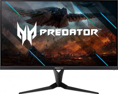Acer Predator XB323U GX