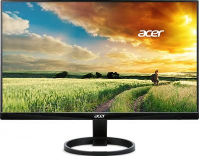 Acer R0 R240HY