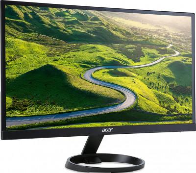 Acer R221Q Bbix