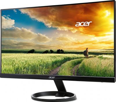 Acer R240HYA